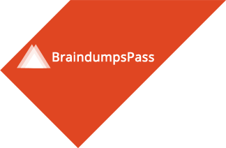 BRAINDUMPSPASS.COM